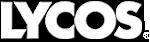 Lycos Inc company