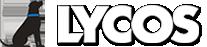 Lycos logo