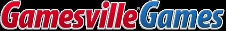 GamesvilleGames.com