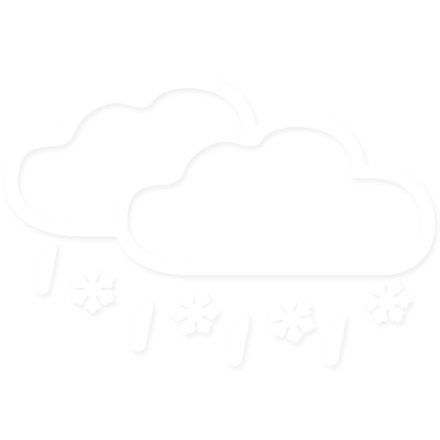 snow_rain_mix