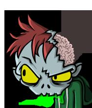 zombie forecaster